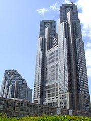 東京都知事選挙(2014)