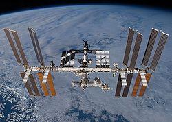 若田光一宇宙飛行士、国際宇宙ステーション滞在から帰還