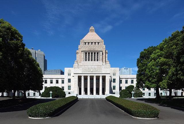 総選挙(2012)