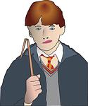 「ハリー・ポッター」シリーズの現在