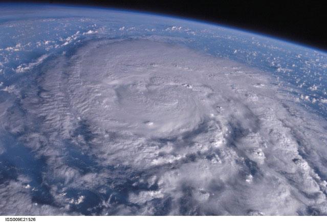 台風26号 「ウィパー」(2013年)