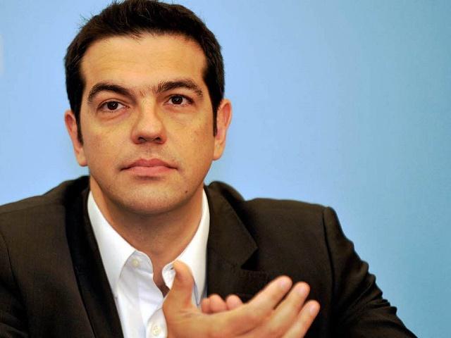 ギリシャ銀行営業停止
